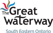 the great waterway - southeastern ontario