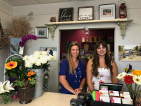 Business Profile: The Kemptville Flower Shop