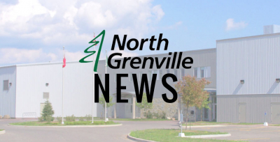 Kemptville District Hospital Announces Plans to Double its Outpatient Clinic Space