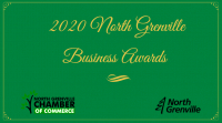 2020 North Grenville Business Award Winners Announced