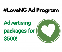New Ad Share Program for Businesses