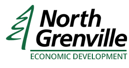 North Grenville - Economic Development